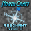 North-Craft Server Network